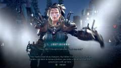 Nem a The Battle of Steeltown lesz az egyetlen Wasteland 3 kiegészítő kép