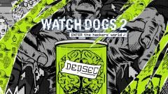 Watch Dogs 2 - készíts rövidfilmet és nyerj! kép