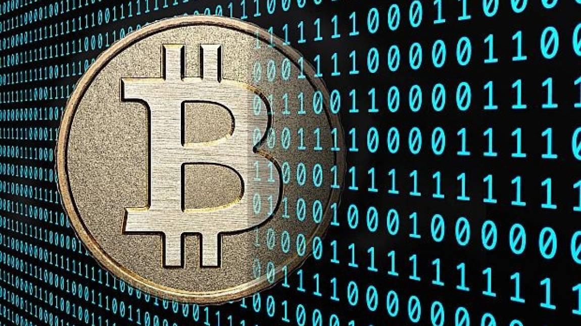 a bitcoin hatása