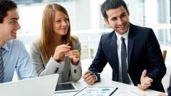 A CIO szerepe a digitalizációban kép