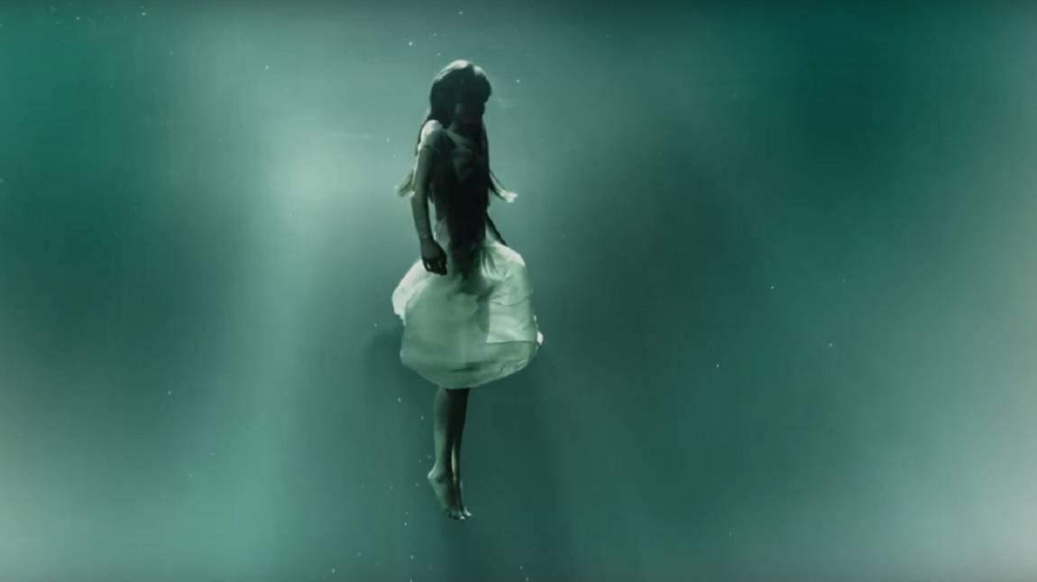 A Cure for Wellness trailer - hátborzongató Gore Verbinski thrillere kép