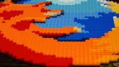 Zseniális trükkel teszik áramvonalasabbá a Firefoxot kép