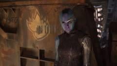 A Bosszúállók: Végtelen háború bővebben feltárja Nebula sötét múltját kép