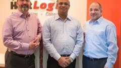 A HostLogic csatlakozott a Techwave nemzetközi cégcsoporthoz kép
