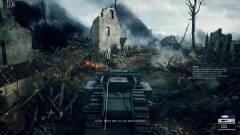 A Battlefield 1 és a FIFA 17 is sokkal szebb PS4 Prón kép