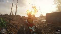Battlefield 1 - nyugi, nem csak nálad álltak le a szerverek kép