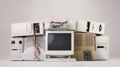 Betegeskedő PC-piac kép