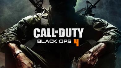 A Black Ops 4 lesz az idei Call of Duty, Switchre is megjelenik - állítja egy forrás