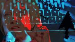 Orosz hackerek törték fel a Clinton-kampány levelezését kép