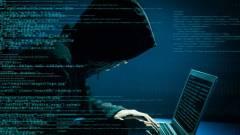 Sok kiberbűnözői szolgáltatást ennyire olcsón adnak a Dark Weben kép