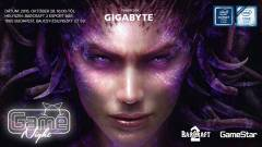 Igázz le mindenkit a StarCraft 2 versenyen! kép