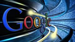Hátrább sorolja jövőre a nem biztonságos oldalakat a Google kép