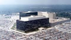 Kazalszám hordta haza a szupertitkos dokumentumokat az NSA vakondja kép