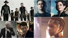 Szavazz: Szerinted melyik volt a legjobb szeptemberi film? kép