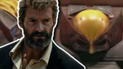 Hugh Jackman Wolverine-ként térhet vissza az MCU-ban? kép