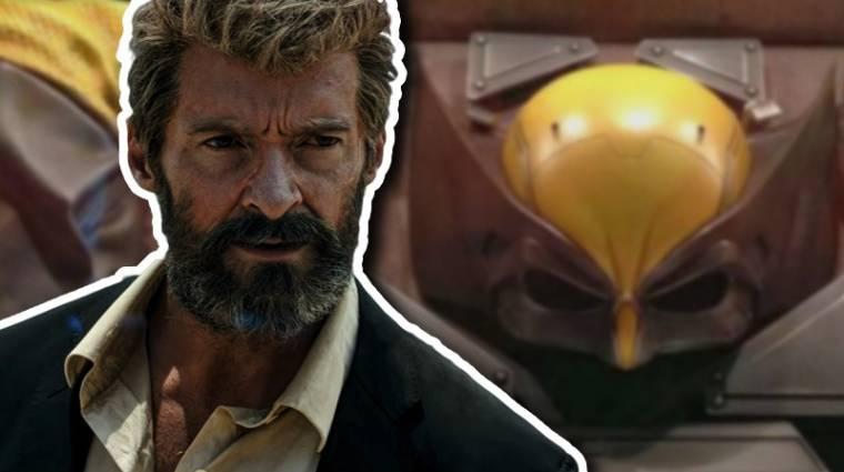 Hugh Jackman Wolverine-ként térhet vissza az MCU-ban? bevezetőkép