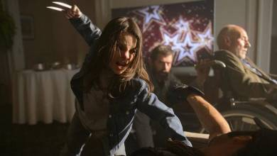 A Logan rendezője elkészítené X-23 önálló filmjét