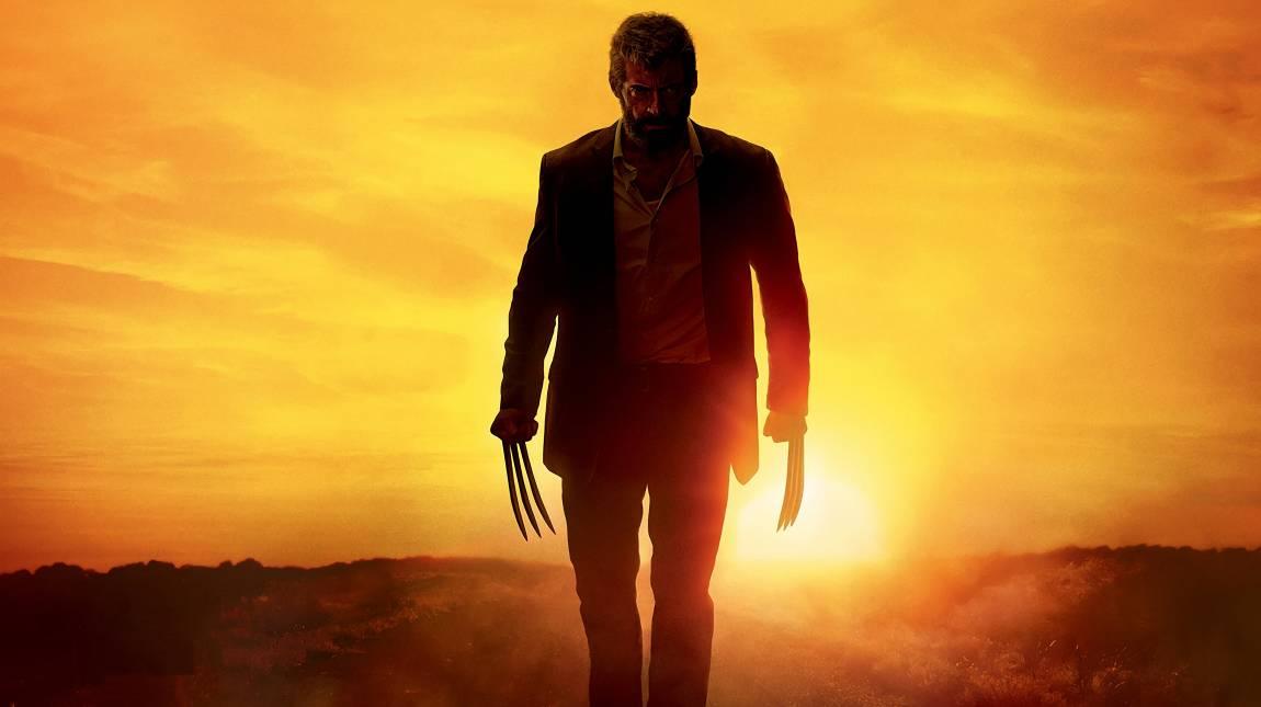 Logan: Farkas – Kritika kép
