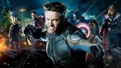 Hugh Jackmannel indul útjára a Marvel rendhagyó sorozata kép