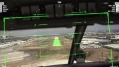 Magyar céget is kiválasztott az Airbus innovációs programjához kép