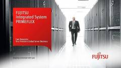 Méltatta a Gartner a Fujitsu PRIMEFLEX integrált rendszereit kép