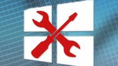 Miért egyre nagyobbak a Windows-frissítések? kép