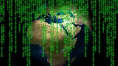 Legyalulja a merevlemezeket az új zombivírus kép