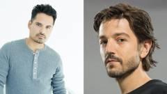 Michael Pena és Diego Luna benne lesznek a Narcos 4. évadában kép