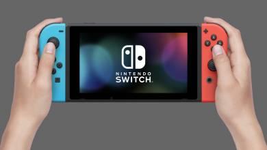 Nagy dolgokat ígér a Nintendo az E3-ra