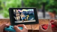 A Nintendo reagált a Switch Joy-Con analóg karokkal kapcsolatos problémákra kép