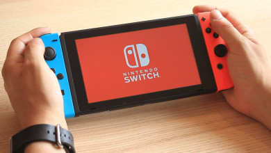 A Nintendo Switch lehagyta a GameCube eladási számait