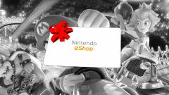 A Nintendo javára döntött az Európai Unió Bírósága kép