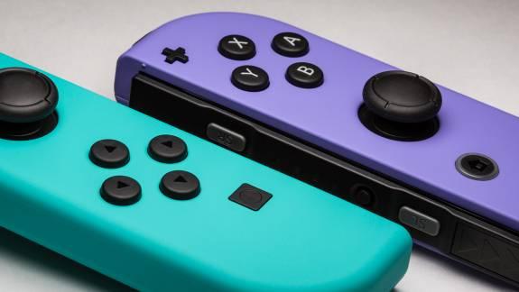 A Nintendo elnöke bocsánatot kért a Joy-Con problémák miatt kép
