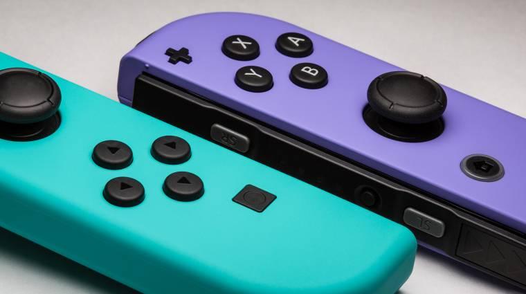 A Nintendo elnöke bocsánatot kért a Joy-Con problémák miatt bevezetőkép