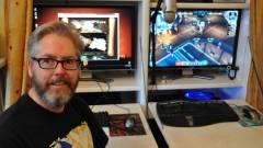 A Path of Exile fejlesztőihez csatlakozik a Diablo dizájnere kép
