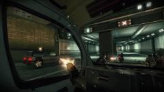 Teljesen új PS5-exkluzívon dolgozhat a PlayStation londoni stúdiója kép