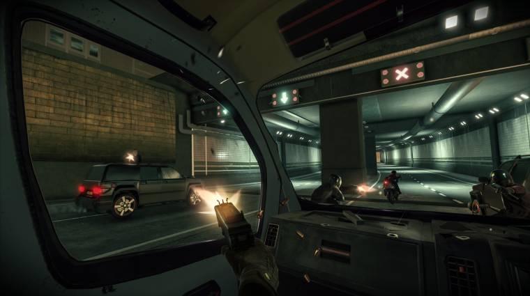 Teljesen új PS5-exkluzívon dolgozhat a PlayStation londoni stúdiója bevezetőkép