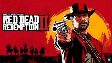 Szerezd meg a legjobb áron a Red Dead Redemption 2-t!