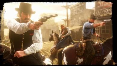 Heti 100 órákat is dolgoztak a Red Dead Redemption 2 fejleszői, kiderült a játék hossza