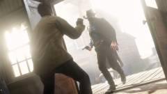 Magasan túlteljesítette az elvárásokat a Red Dead Redemption 2, szárnyal a Take-Two kép
