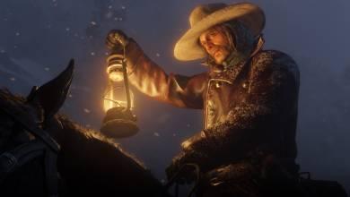 Red Dead Redemption 2 - újabb jelek mutatnak a PC-s verzió érkezésére