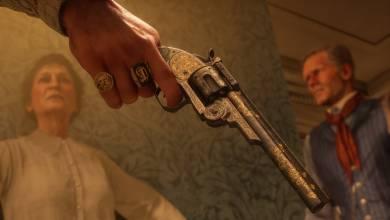 Red Dead Redemption 2 - igazából nem is a fejlesztők dolgoztak heti 100 órákat