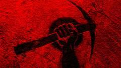 Újabb jel a PlayStation 4-es Red Faction létezésére kép