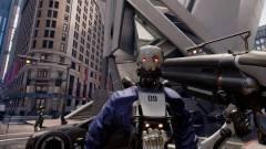 Robo Recall - megjelent az Epic VR játéka kép