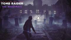 Shadow of the Tomb Raider - a jövő héten rémálom vár ránk kép