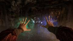 The Elder Scrolls V: Skyrim Special Edition - több mint kétszáz új varázslattal bővíti a játékot a Mysticism mod kép