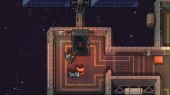 The Escapists 2 - ilyen lesz az űrbörtönből való szökés kép