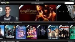 Már itthon is elérhető a Netflix legnagyobb kihívója kép
