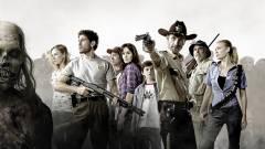 Egy korábbi kedvenc is visszatér a The Walking Dead 9. évadában kép