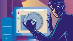 Veszélyes Google: rosszindulatú linkek a találati listákon kép